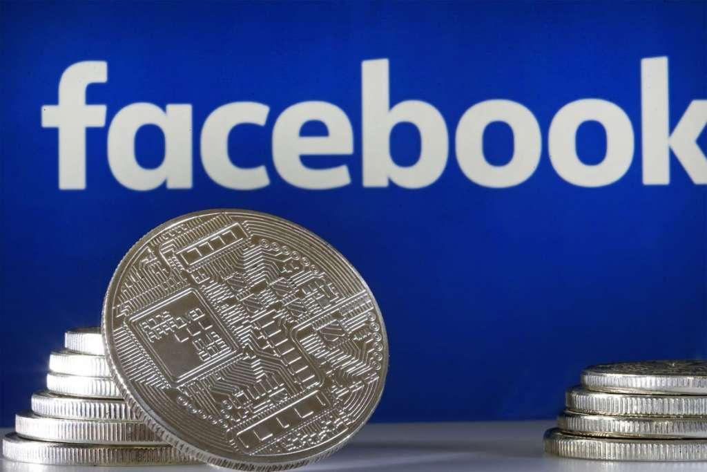 Новости криптовалют о проекте Libra от Фейсбук