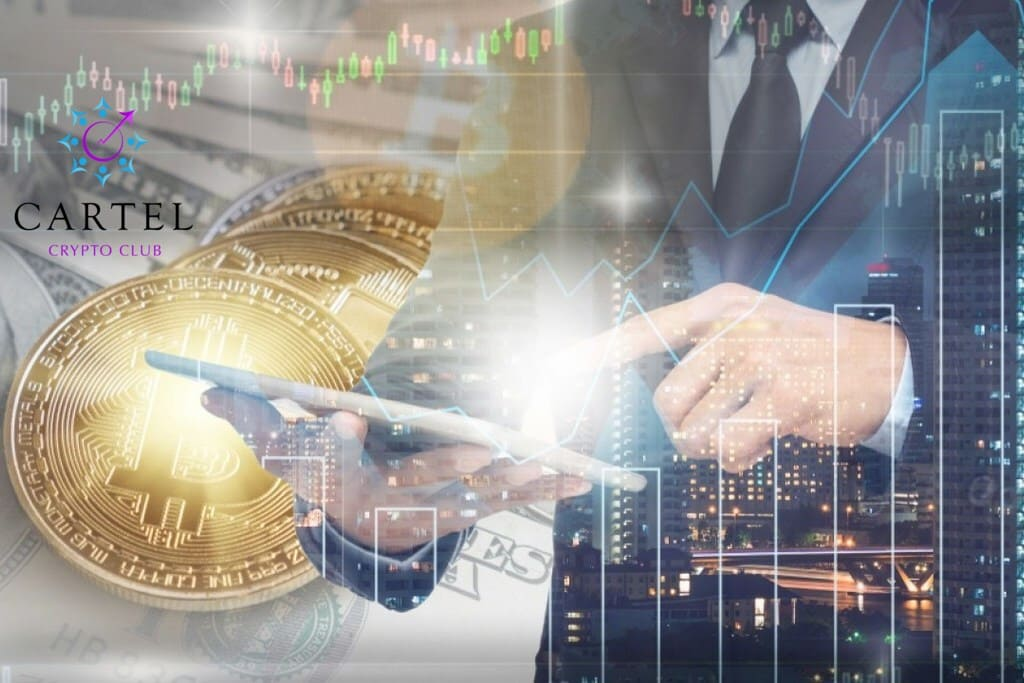 Новости криптовалют о фьючерсах на биткоин и эфириум