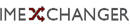 Обменник криптовалют imexchanger