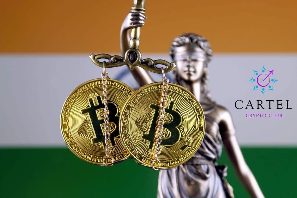 Регулирование криптовалют: что ждет цифровые валюты в Индии
