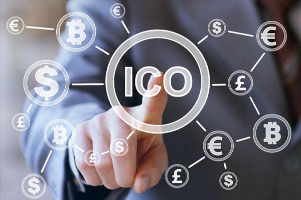 Вознаграждение инвесторов после выхода ico