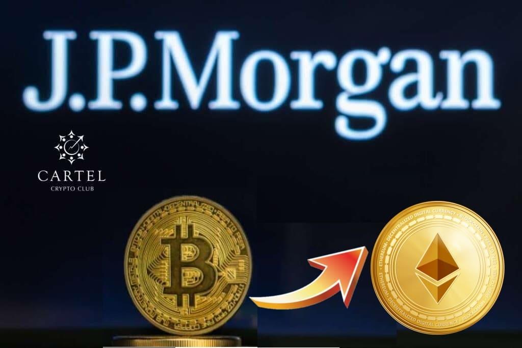 Новости криптовалют о фьючерсах на цифровые монеты