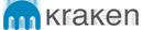 Биржи криптовалют рейтинг Kraken