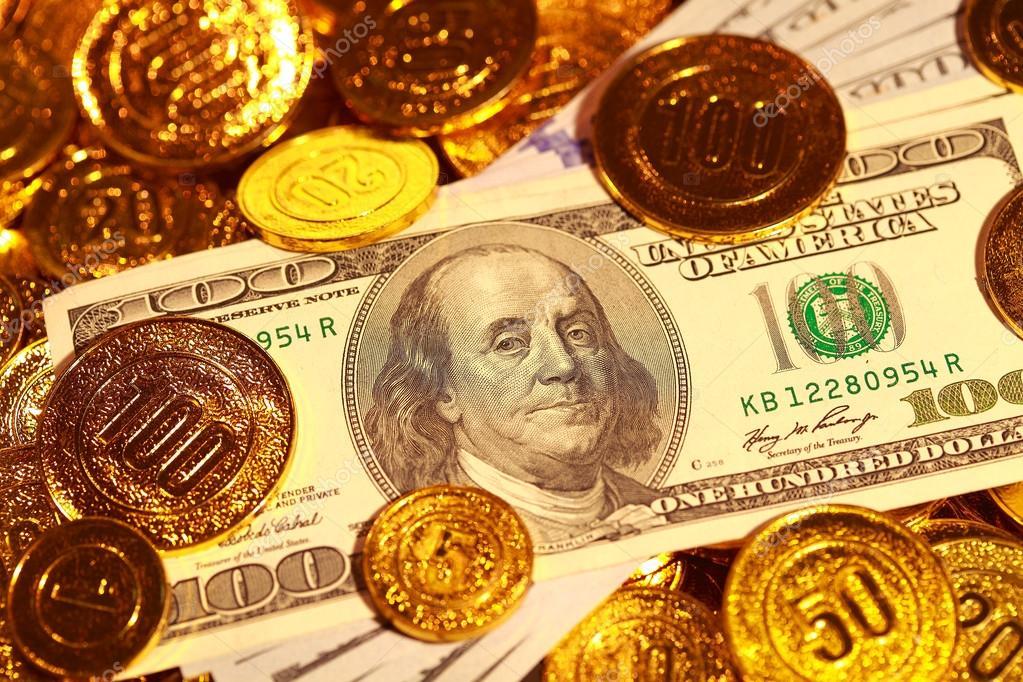 Новости криптовалют об инвестициях в новую цифровую валюту
