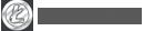 Рейтинг криптовалют: litecoin