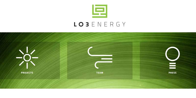 Технология блокчейн в сфере электроэнергии