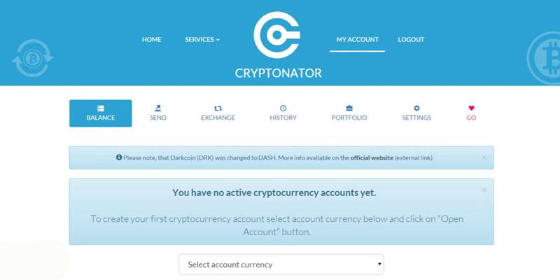 Как лучше хранить криптовалюту