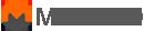 Лучший кошелек биткоин monero core client