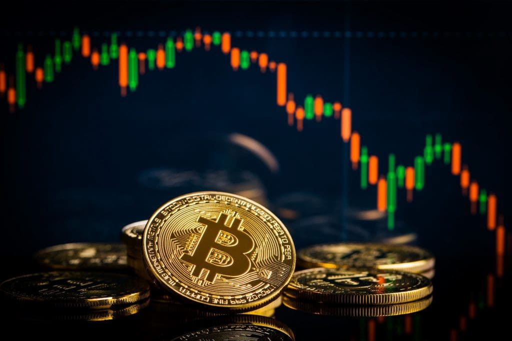 Новости криптовалют об обвале биткоина 24.09.2019