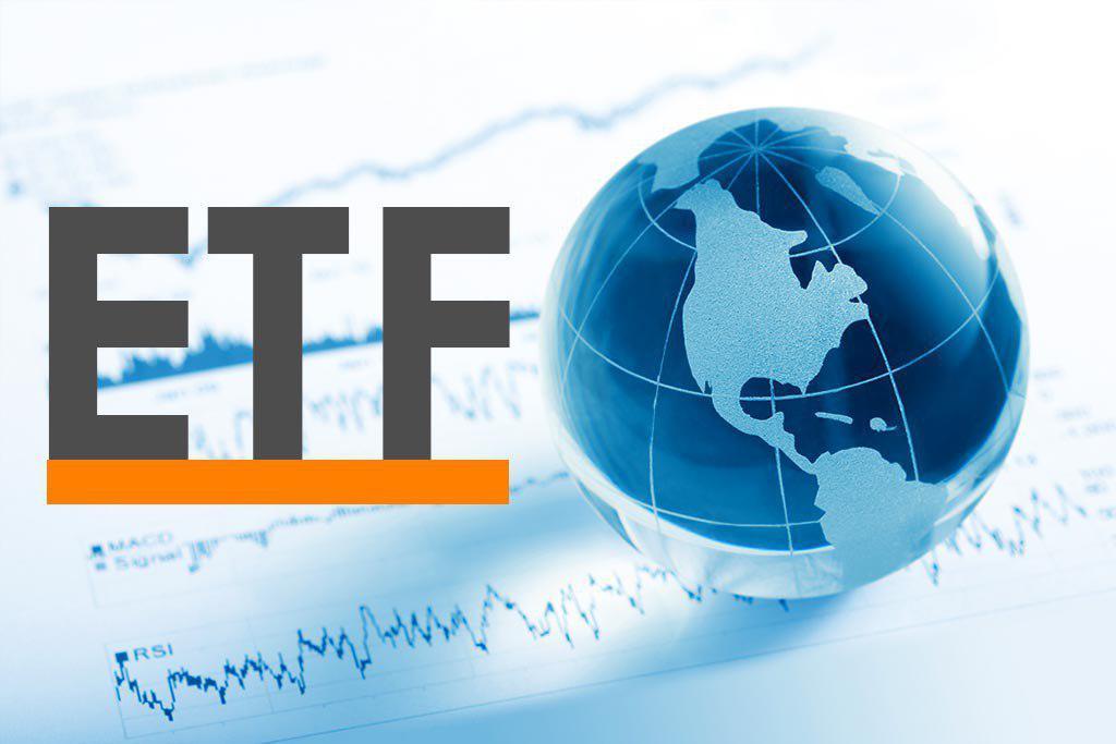 Крипто ETF – венчурный фонд и движущая сила рынка