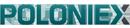 Биржи криптовалют рейтинг Poloniex