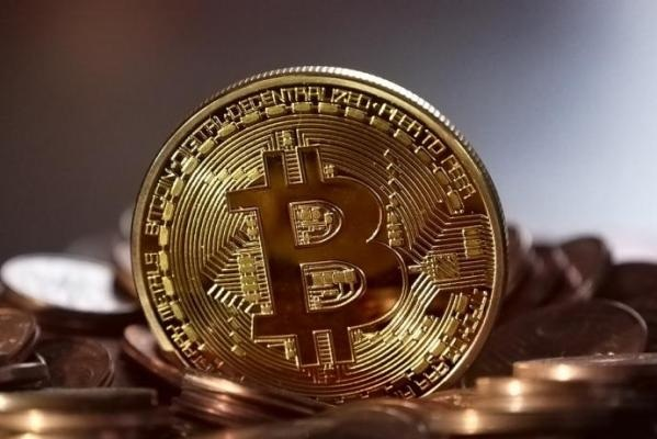 Как решать проблемы майнинга криптовалют