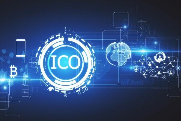 Что нужно для выхода ico
