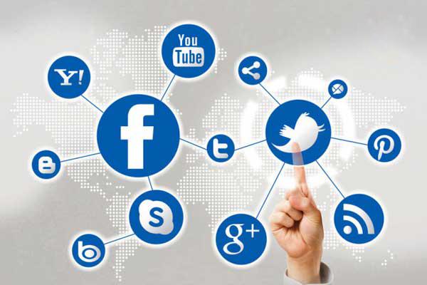 ICO маркетинг: продвижение ICO проекта в соцсетях