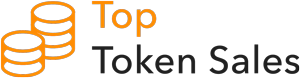top-token-sales