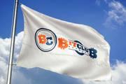 Майнинг криптовалюты в пуле BitClub Network