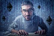 Роль хардфорка в технологии Блокчейн