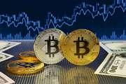 Подготовка к трейдингу криптовалют
