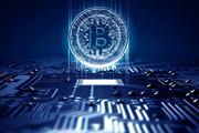 Майнинг ферма для добычи криптовалют