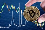 Какие особенности бирж криптовалют