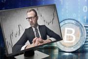 Чем биржа криптовалют отличается от финансовых рынков