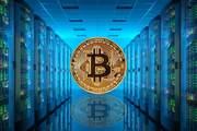 Майнинг криптовалюты: термины