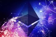 Роль смарт-контракта в технологии Блокчейн