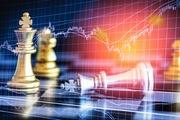 Арбитражные стратегии в трейдинге криптовалют
