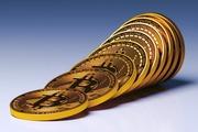Новости криптовалют о падении спроса на биткоин