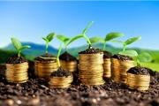 Новости об инвестировании биржи криптовалют Binance