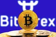 Новости о бирже криптовалют BitForex