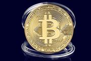 Новости криптовалют о физических поставках биткоина
