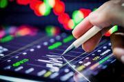 Новости о новых токенах в своем листинге биржи криптовалют Bitfinex