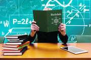 Новости об изучении технологии блокчейн в школах РФ