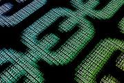 Технология блокчейн 4.0
