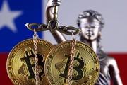 Новости о чилийских биржах криптовалют