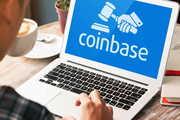 Новости о продаже ценных бумаг на бирже криптовалют Coinbase