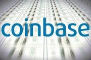 Новости об ответе биржи криптовалют Coinbase