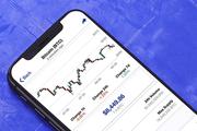 Новости о бирже криптовалют СoinМarketСap