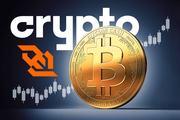 Новости криптовалют о фьючерсах на Bitcoin Cash