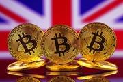 Новости о биржах криптовалют Британии
