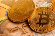 Новости криптовалют о налоге на цифровые активы в Украине