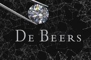 Технология Блокчейн в производстве алмазов