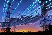 Новости об использовании технологии блокчейн в энергетике