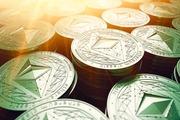 Новости криптовалют о росте курса Ethereum Classic
