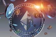 Новости криптовалют о мнении главы BitMEX