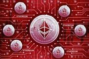 Новости криптовалют о сети Ethereum