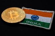 Новости о переезде индийских бирж криптовалют