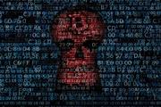 Новости о взломе биржи криптовалют Foxbit