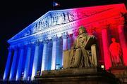 Новости о регулировании криптовалют во Франции